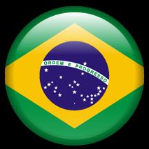 Bancos Brasileños