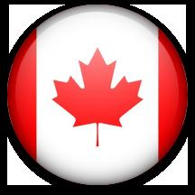 Canadian Banks