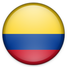 Colombian Banks