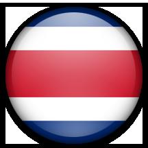 Costa Rican Banks