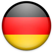 German Banks