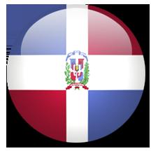 Dominican Rep. Banks