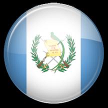Guatemalan Banks