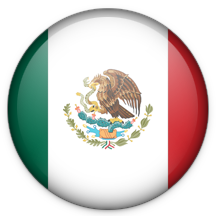 Mexican Banks