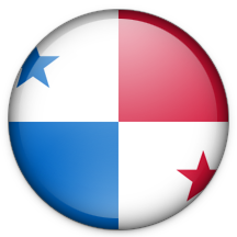 Panamanian Banks
